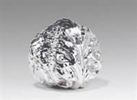 cavolfiori by robert watts