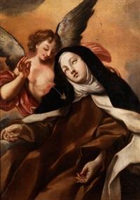 die ekstase der heiligen theresa by anonymous-italian (17)