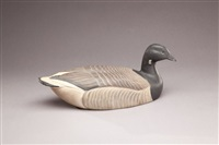 brant by lemuel t. and stephen ward