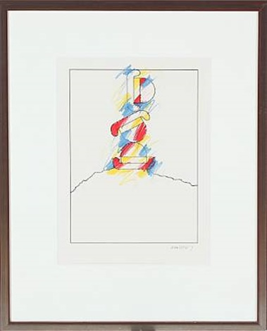 compositions 3 works by per arnoldi