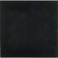 untitled (n.y. intl) by ad reinhardt