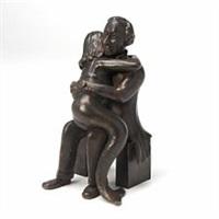 Auktionsergebnisse von Ole Ahlberg - Ole Ahlberg auf artnet