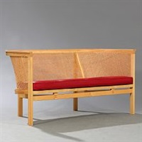 the king's furniture sofa by rud thygesen and johnny sorensen