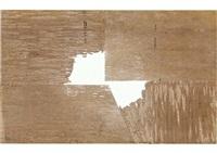 covered wood- 54 by kishio suga
