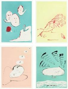artwork by thomas schütte