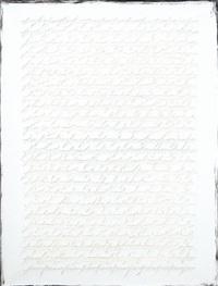 bianco insolito by alfredo rapetti