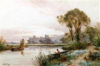 the arun by walter stuart lloyd