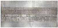 schlitz-relief by heinz mack