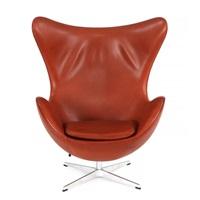 De Egg Chair.Arne Jacobsen Artnet Page 15