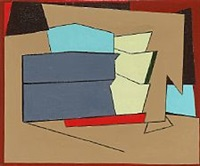 composition by knud nielsen