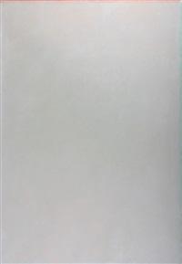 ascendenze e discendenze by paolo iacchetti