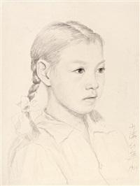 小渝幼年 by qin xuanfu