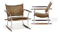 stokke chair by jens quistgaard