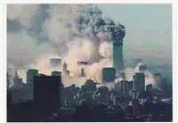 jpeg ny 03 (9/11 world trade center) by thomas ruff