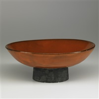 bowl by laura andreson