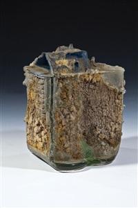burgberg by pavel homolka