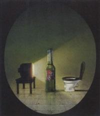becks bier by siegfried zademack