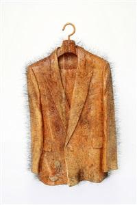 西服 (western-style clothes) by wu gaozhong