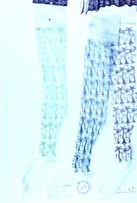 meine Strumpfbilder