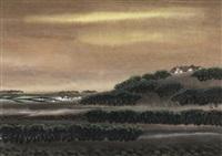 牧归 by liu yuansheng