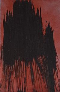t1982-e44 by hans hartung