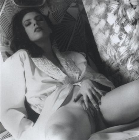 Голые девушки на фото эротики и порно фото девушек