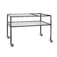 herbert hirche artnet. Black Bedroom Furniture Sets. Home Design Ideas