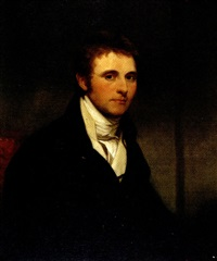 portrait of john lovett by lemuel francis abbott