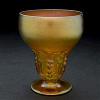 vase by nash