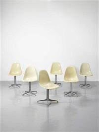 Charles Eames   artnet