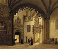 domkirken i milano