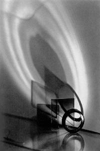 fotografická kompozice by jaroslav kysela