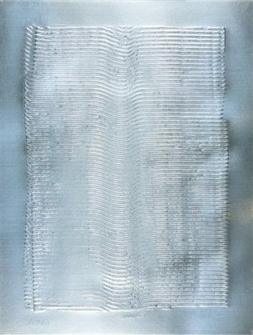 lichtwellen by heinz mack