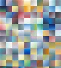 polygone vi by stephan jung