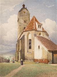 Rudolf Weber Sonderauktion Dorotheum St Polten 05 06 2014