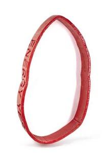 armband by thomas hirschhorn