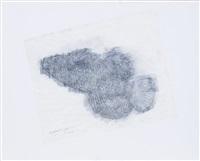 空棘鱼 (relicanth) by hiro yamagata