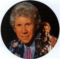 porter wagoner by george s. gaadt