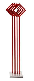 catalan power by andreu alfaro