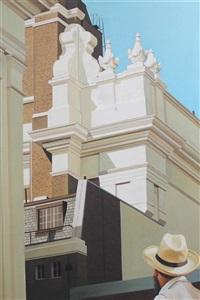 artist & heights by eric scott