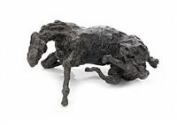 häst by asmund arle