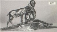 medal of honor 1626 by alexandre morlon