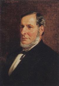 Otto Johann Heinrich Heyden