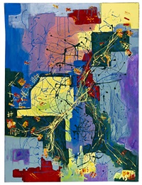 untitled by frank sinatra