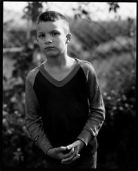 untitled, from: easton portraits by judith joy ross