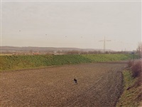 fotograf, düsseldorf by andreas gursky