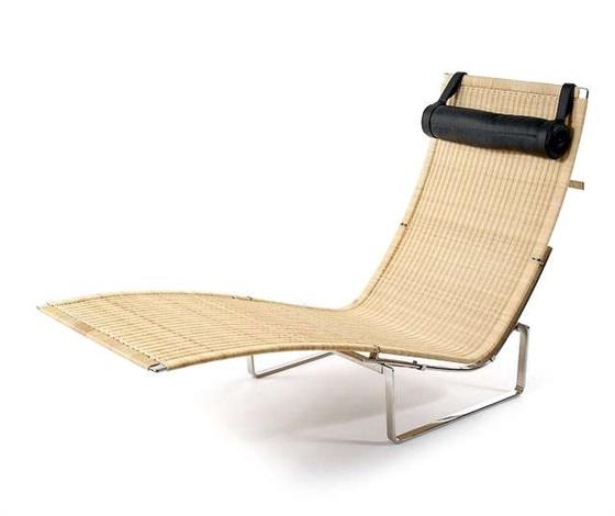 design liege set de table design en lige with design. Black Bedroom Furniture Sets. Home Design Ideas