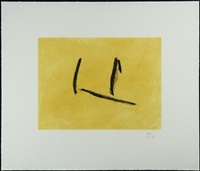 window by robert motherwell