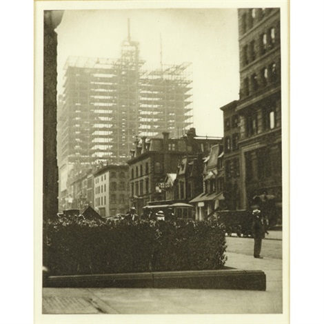 on japan from camera work 36 by alfred stieglitz