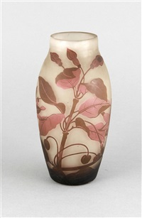 vase by arsale